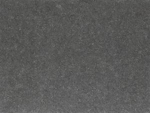 Naturstein Nero Assoluto : nero assoluto schwarz beflammt granit steindetailseite ~ Michelbontemps.com Haus und Dekorationen
