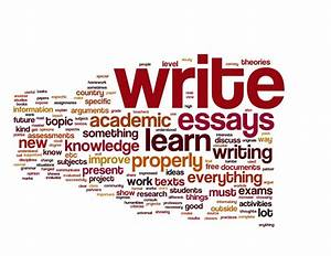 writing skills essay in english writing skills essay in english writing skills essay in english