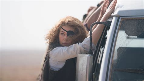 One of the most celebrated war correspondents of our time, marie colvin is an utterly fearless and rebellious spirit, driven to the frontlines of conflicts across the globe to give voice to the voiceless. A Private War - Movie info and showtimes in Trinidad and Tobago - ID 2210