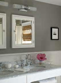 bathroom ideas in grey gray bathroom cottage bathroom mancini design