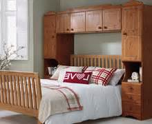 Cool Argos Bedroom Furniture Clearance  Greenvirals Style