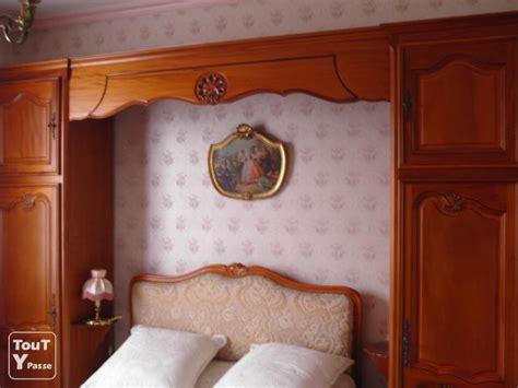 chambre a coucher oran chambre a coucher oran par facilité raliss com