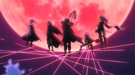 Review Anime Akame Ga Kill Japan Up 301 Moved Permanently