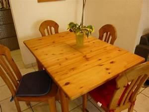 Kiefer Stühle Gebraucht : tisch kiefer neu und gebraucht kaufen bei ~ Sanjose-hotels-ca.com Haus und Dekorationen