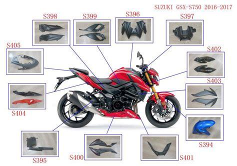 Suzuki Motorcycles Parts by China Carbon Fiber Motorcycle Parts For New Suzuki Gsx