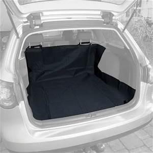 Protection Chien Voiture : couverture de protection pour coffre de voiture mucky pup ~ Dallasstarsshop.com Idées de Décoration