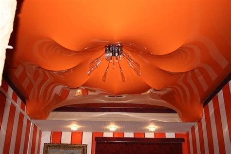 peindre plafond manche telescopique 224 antibes maison en