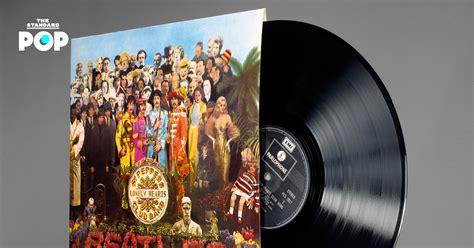 แผ่นเสียงไวนิลขายได้มากกว่าแผ่นซีดีครั้งแรกในรอบเกือบ 35 ...