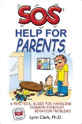 Behavior Modification Books For Parents by Behavior Modification Tap