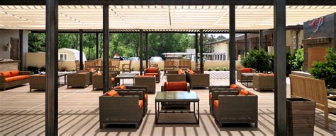 patio covers cost superior awning