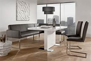 Banquette Angle Cuisine : banquette d 39 angle puredining 160 x 189 cm ~ Teatrodelosmanantiales.com Idées de Décoration