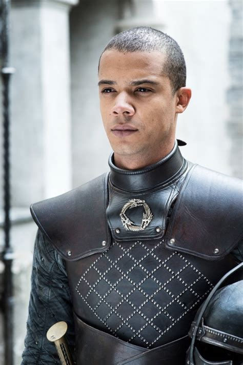 actor game of thrones grey worm grey worm game of thrones wiki fandom powered by wikia