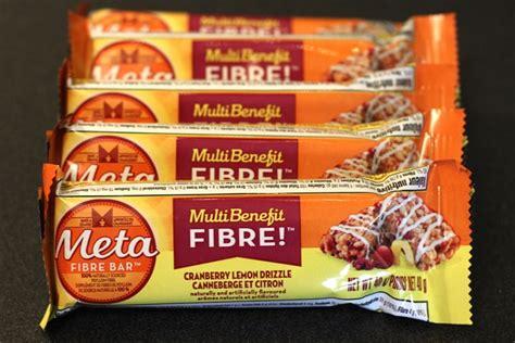 meta fibre bars mom   bars