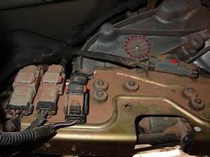 Tj  Lj Rubicon Stock Locker Compressor Relocate