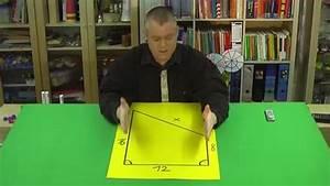 Satz Des Pythagoras A Berechnen : satz des pythagoras trapezumfang berechnen 1 bungen arbeitsbl tter ~ Themetempest.com Abrechnung