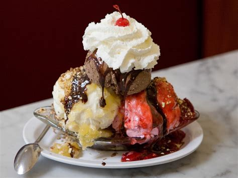 best dessert places in dessert and pastry restaurants around the country food network restaurants food network