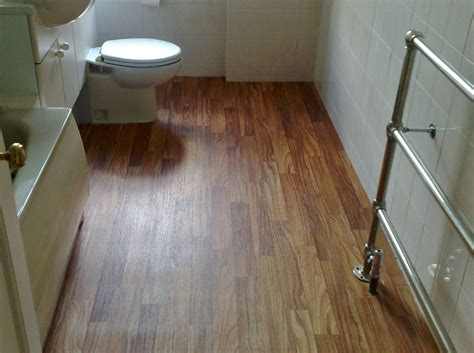 Best And Cheapest Flooring For Bathroom  Creative Home
