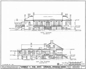 architectural drawing fotolipcom rich image and wallpaper With architectural templates for drawing