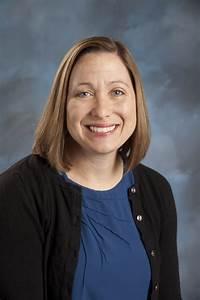 Dr  Melissa Hertler Joins Sagewest Health Care