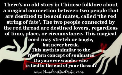 quotes  soul connection quotesgram