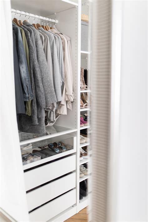 Schrank Ikea by Offenes Schranksystem Kleiderschrank Modern Offen