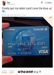 Real Visa Credit Card Numbers Front And Back