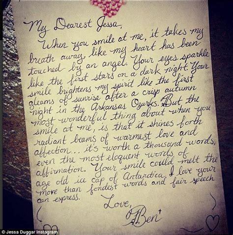 kids  countings ben seewald pens love letter