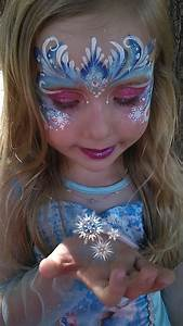 Prinzessin Make Up Prinzessin Make Up Bilder Schminken Zum