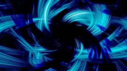 Neon 4k Backgrounds Wallpapers Background Dark Desktop