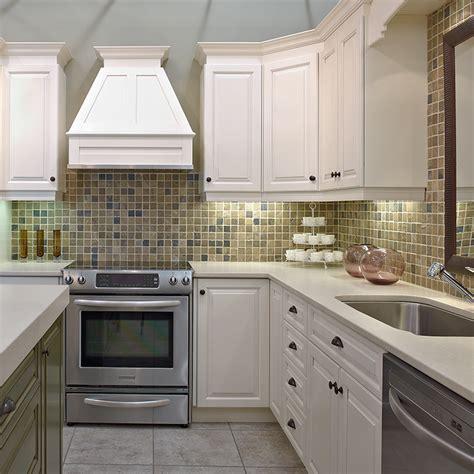 armoire de cuisine boucherville cuisines beauregard cuisine réalisation b3 cuisine