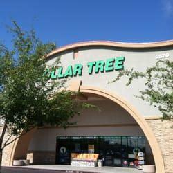 ls plus gilbert az dollar tree store 10 reviews department stores 2570