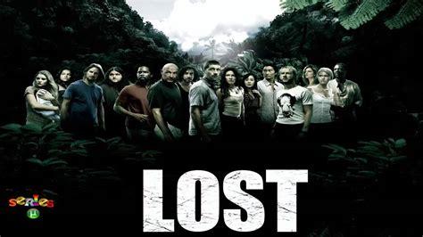 lost perdidos temporada 1 espa 241 ol