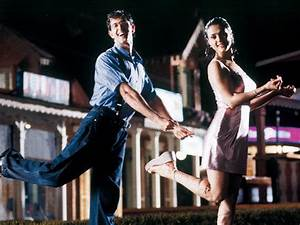 Hrithik Roshan| Sooraj Pancholi| Remo D Souza| Next Film ...