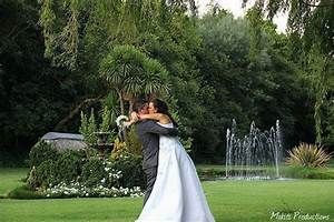Makiti Wedding Venue Country Wedding Venues Gauteng