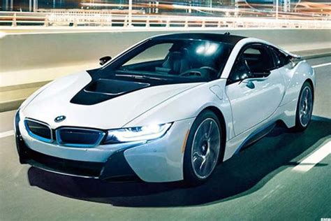 10 Fuelefficient Sports Cars That Sip Gas As They
