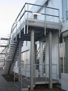 Düsseldorf Arcaden Düsseldorf : metallbau klein gmbh sortiment treppen ~ Orissabook.com Haus und Dekorationen