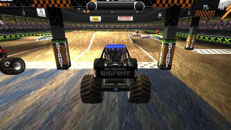 monster truck video games for kids your blog betsyredden27