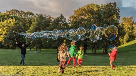Englischer Garten München Für Kinder by Monopteros Fotospaziergang M 252 Nchen Familie Sterr