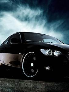 BMW 4k Ultra HD Wallpaper 78 - 4K Cars Wallpapers