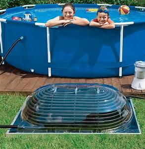 Chauffage Piscine Pas Cher : chauffage solaire piscine 100m3 id e chauffage ~ Dailycaller-alerts.com Idées de Décoration