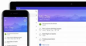 Android için En İyi Microsoft Uygulamaları