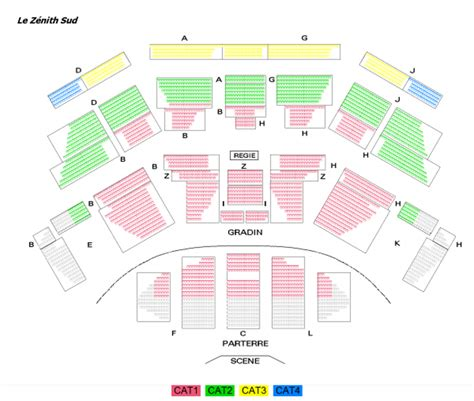 plan salle zenith nancy 28 images plan de la salle le z 233 nith du grand nancy eventicket