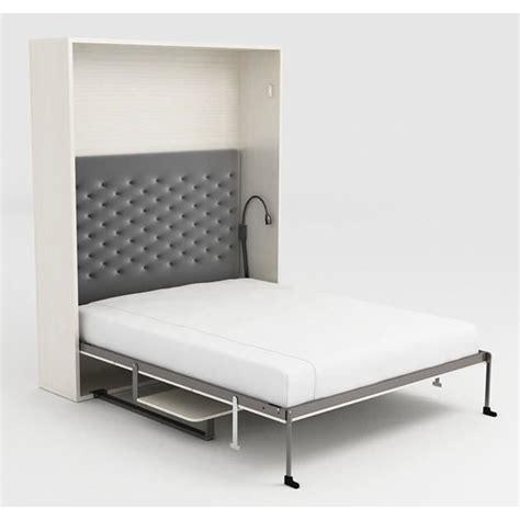 bureau escamotable ikea les 25 meilleures idées concernant armoire lit escamotable