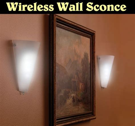 wireless wall sconce with remote 17 best images about bedding for our new home master