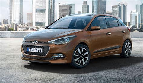 Hyundais nye mini er stor og stilfuld | FDM