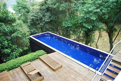Great Small Swimming Pool Filters  Dirt  Water