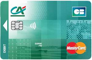 Diac Credit : carte de credit france the best cart ~ Gottalentnigeria.com Avis de Voitures