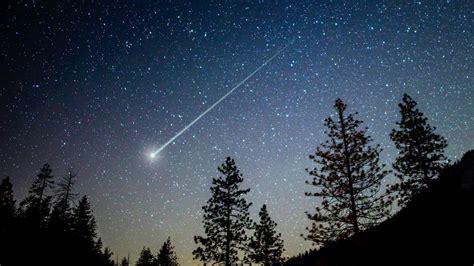 Der august hat reichlich sternschnuppen zu bieten, insbesondere für. Mai-Aquariden: Wann Sie die Sternschnuppen sehen können