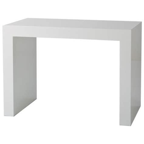 table console cuisine table rabattable cuisine table console fly