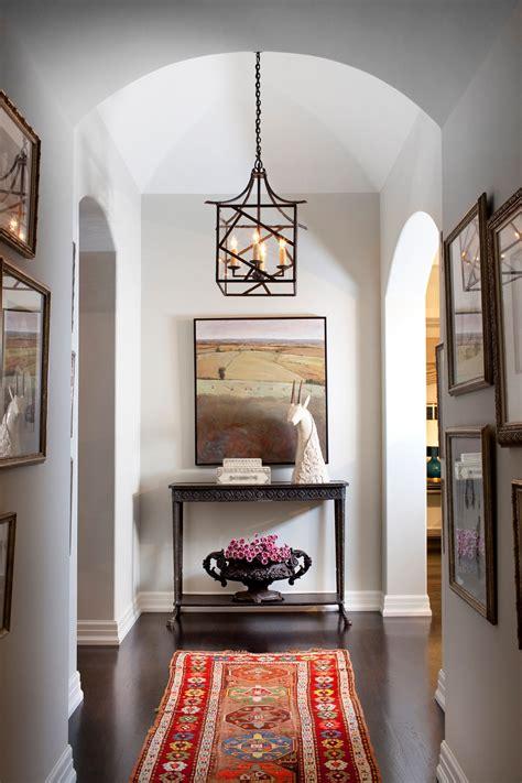 corner decoration ideas   reimagine overlooked spaces   home  architectural